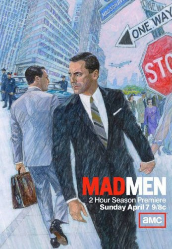 MadMenS6Poster