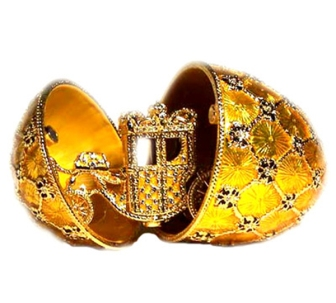 oeuf-faberge-copie-couronnement