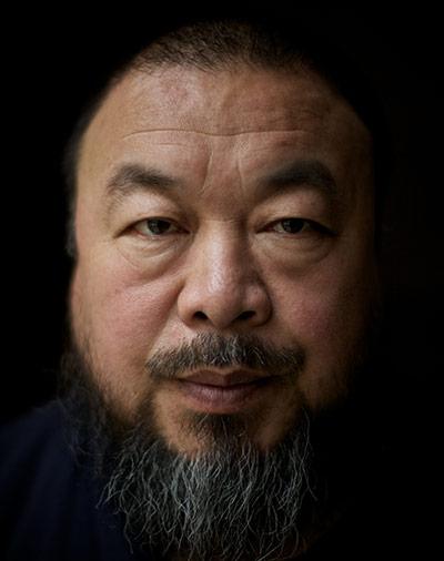 Ai-Weiwei-001