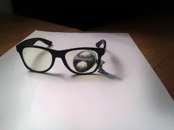 3d-optical-illusions-jjk-airbrush-7